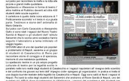 Carlino 26-11-13_uniti contro la mafia (2)
