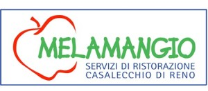 Melamangio