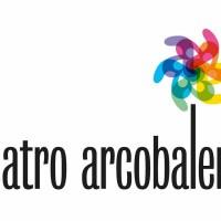 teatro_arcobaleno_logo x slide