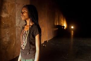 Antigone-Aminata Badji- Foto Cristina Bartolozzi.jpg x post