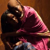 Antigone-Aminata Badji_Gnagna Ndiyae- Foto Cristina Bartolozzi.jpg x slide