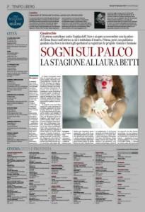 Corriere di Bologna pres. stag. 22-09-15_page1_image3