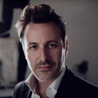 Davide Enia (2)