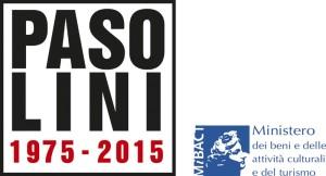 PASOLINI_logo_RGB