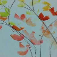 Le foglie3
