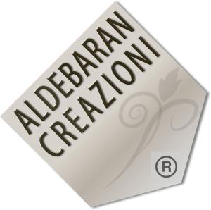 Aldebaran Creazioni