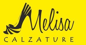 Melisa Calzature