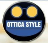 Ottica Style