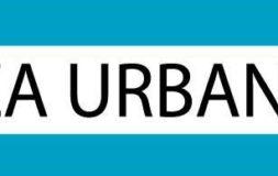 logo Danza Urbana