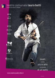 teatro-casalecchio-manifesto-100x140-850