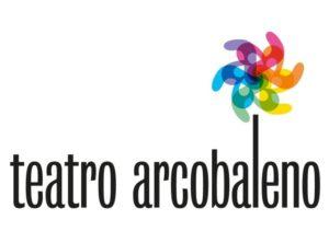 teatro_arcobaleno_logo-635x470