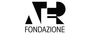 ATER Fondazione