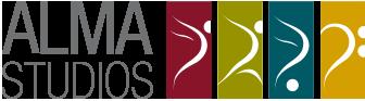 alma-studios