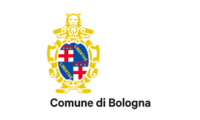 comune bologna logo