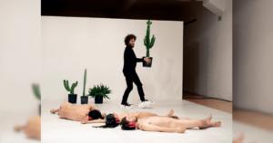 manifesto cannibale collettivo cinetico BLOG